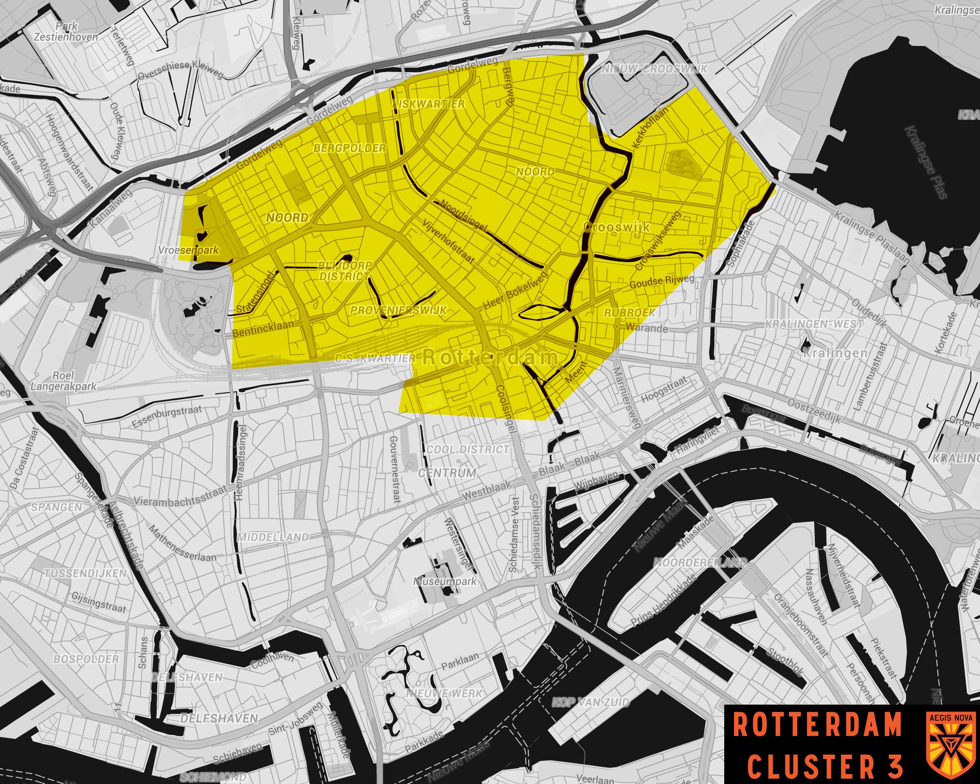 RotterdamCluster3.png