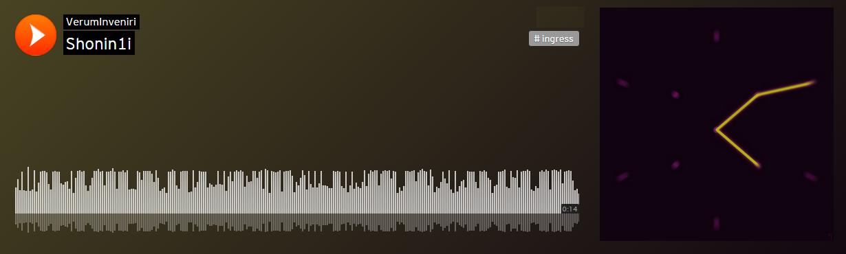 Shonin1-audio.png
