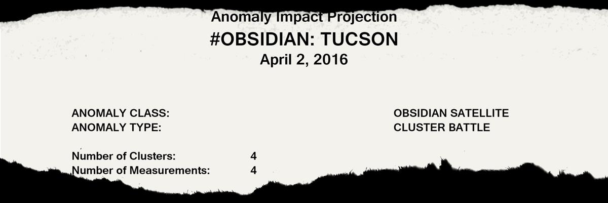Tucson-7ql325lt8x53o73l.jpg