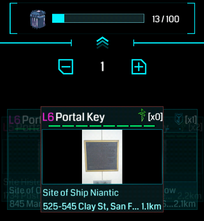 capsule key transfer.png
