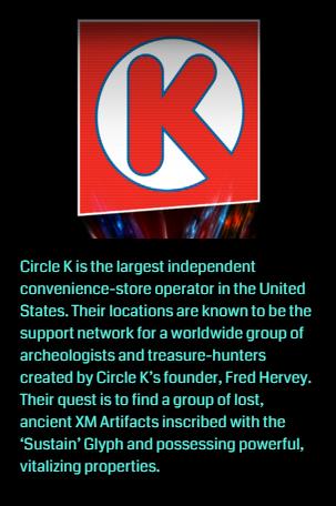 circlek_portaltext.png
