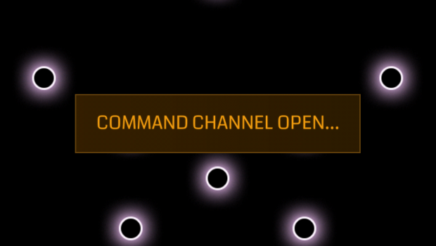 glyph-command-channel-feature-620x350.png