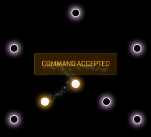 glyph-complex-command-accepted-300x272.png