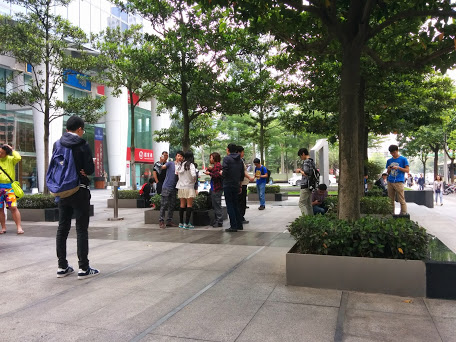 jasonwang_guangzhou.jpg