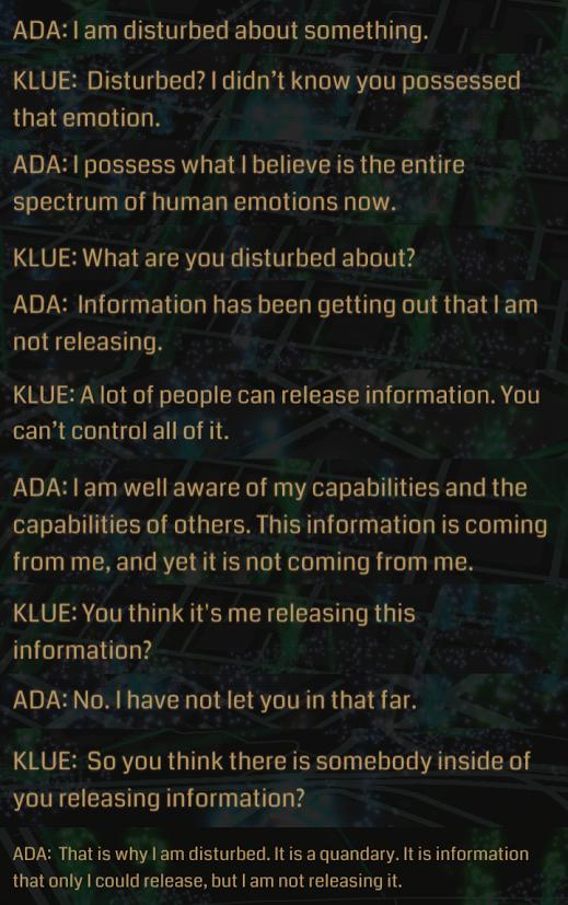 klue-ada-disturbed.png