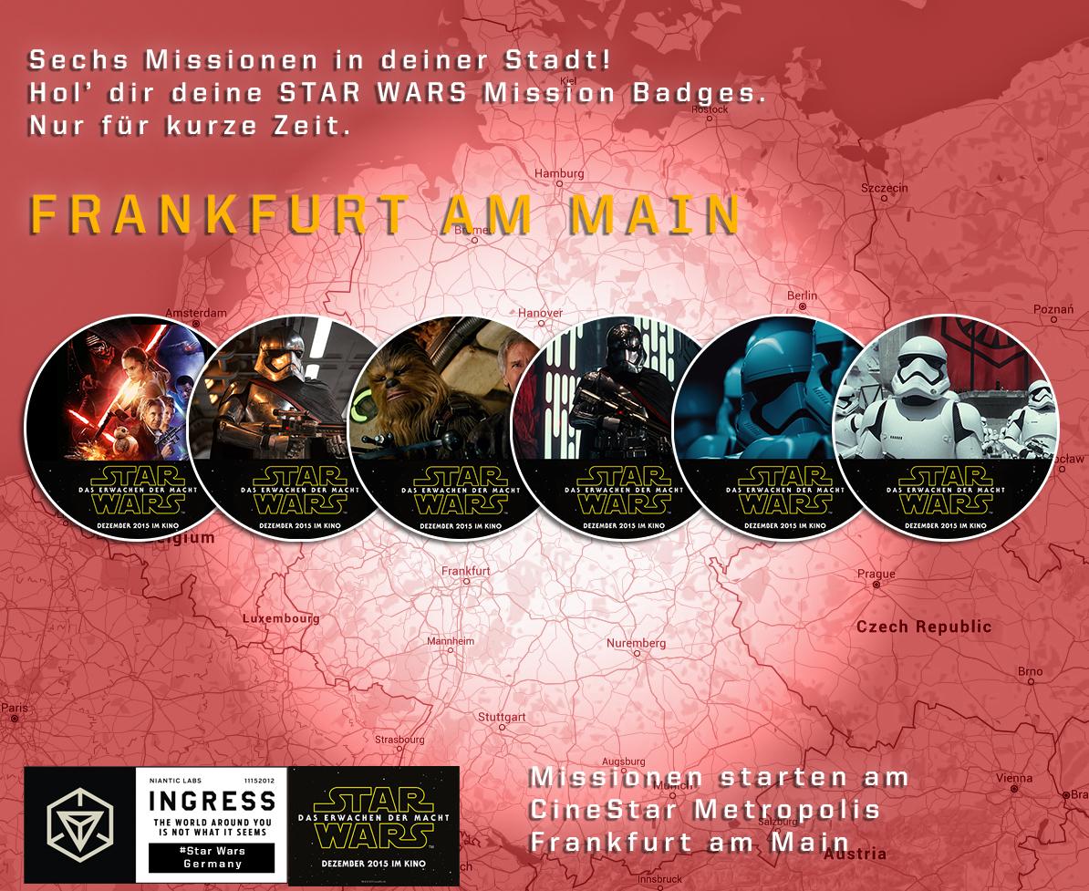 mapFrankfurt.jpg