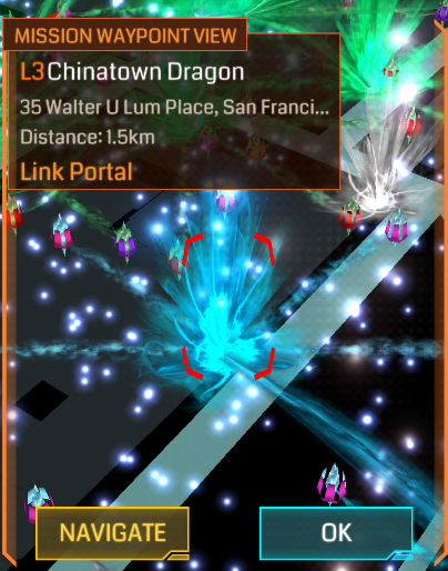 missions waypoint view.png