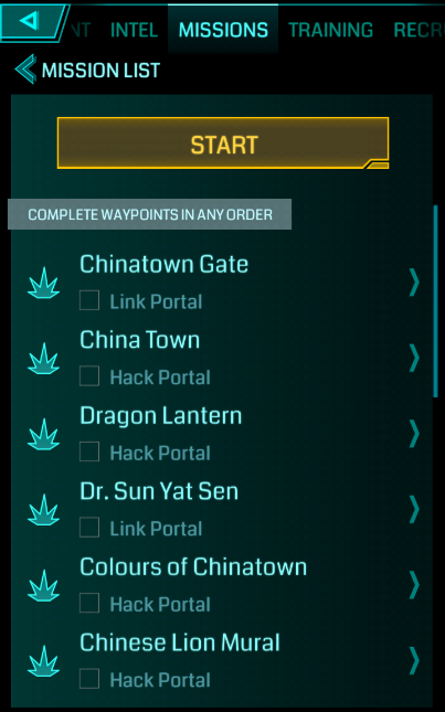 missions waypoints list.png
