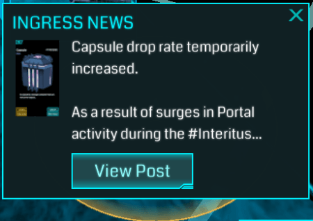 news_of_the_day.png