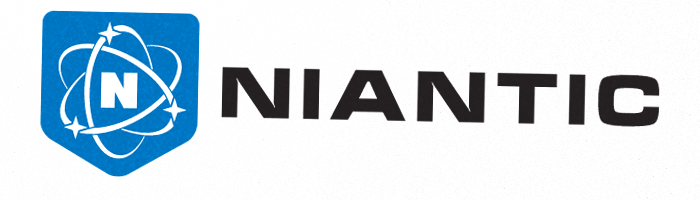 niantic.png