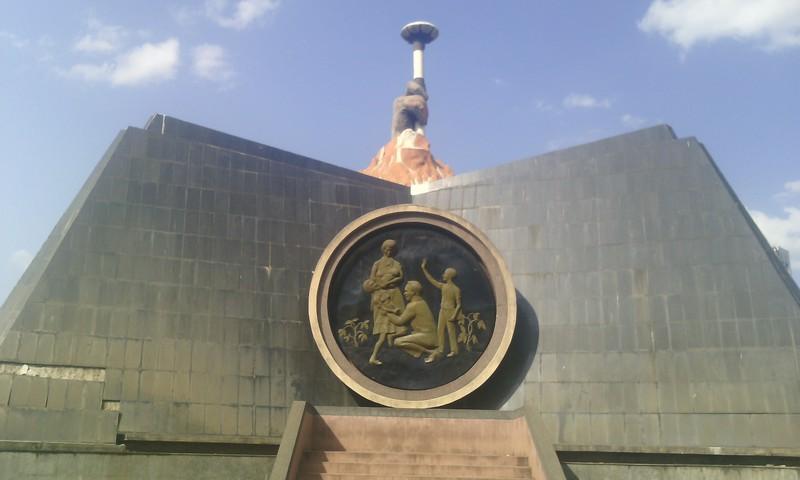 nyayo-monument.jpg