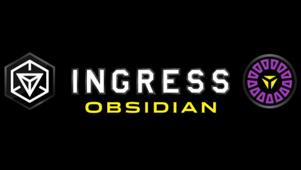 obsidian-620x350.png