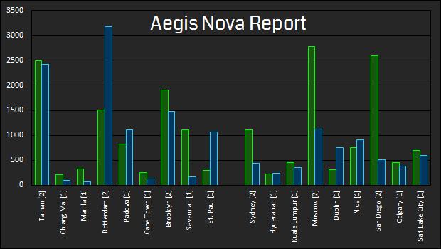 report-header.png