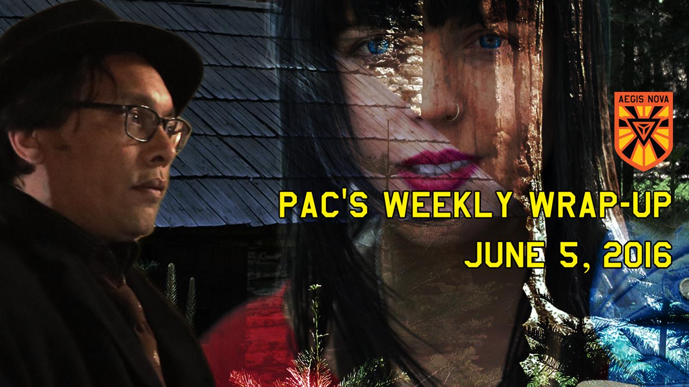weekly20.png