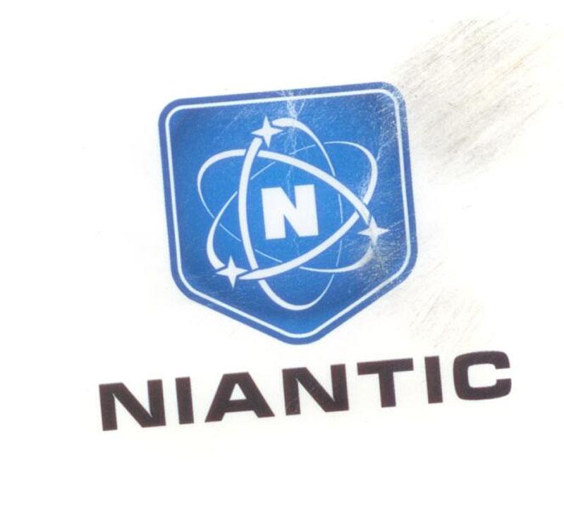 01_NianticSymbol.jpg